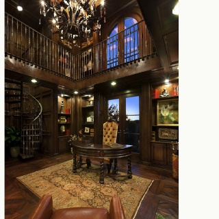 home library ideas home office. In Home Library Ideas Office