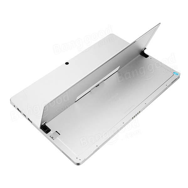 Chuwi SurBook 128GB Intel Apollo Lake Celeron N3450 Quad Core 12.3 Inch Windows 10 Tablet PC Sale - Banggood.com