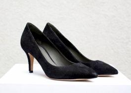 ACCESSORIES - Shineshop.no - Luxury Designer Fashion Online