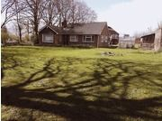 £180k for Quick sale... 3 bedroom bungalow for sale #outbuildings #Orchard #TreeLinedDrive #Redevelopment