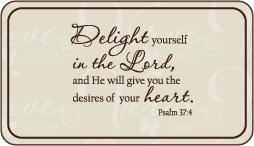 one of my favorite verseFavorite Verses, Bible Verses