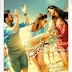 How Much we love the flirty Bollywood Actor Saif Ali Khan. Well, Saif is back to doing what he does best, in the upcoming film, Cocktail. the hot star Deepika Padukone Role As Veronica And the desi chick Diana Penty Role as Meera