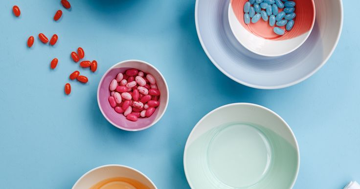 Royal Doulton celebrates its 200th anniversary with a diverse compilation of six new collections inspired by urban street art and historical British events.