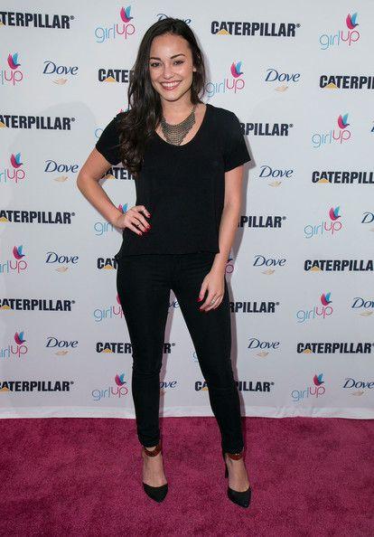 Alexandra Rodriguez-Segal