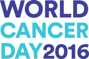 A truly global event taking place every year on 4 February, World Cancer Day unites the world's population in the fight against cancer.