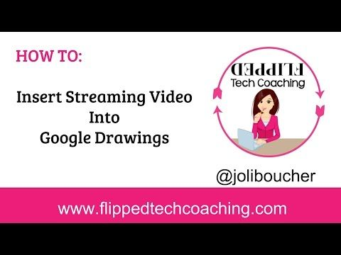 Tech 2 Teach | Technology Integration resources for educators