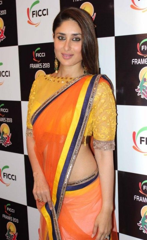 pictures of Kareena Kapoor Khan that redefine s