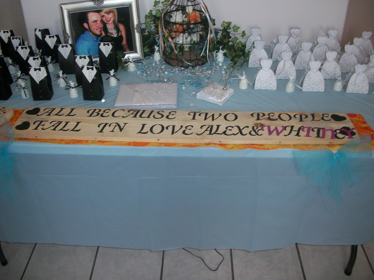 Wedding Gift Ideas For Brother In Law : wall sign i made for my Brother & sister in-law for there wedding gift ...