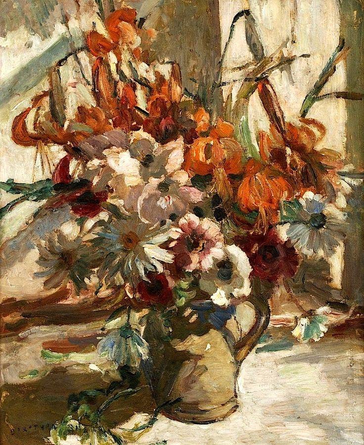 Les 101 meilleures images du tableau art of dorothea sharp for Artiste peintre anglais