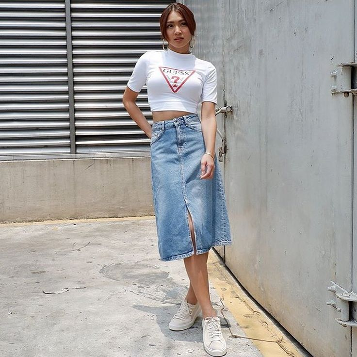"""1,521 Likes, 1 Comments - WELOVEJADINE OFFICIAL (@welovejadine) on Instagram: """"Nadine Lustre in ASAPGuess for Its Showtime today. ✨ #ThankGoodnessItsShowtime #NadineLustre…"""""""