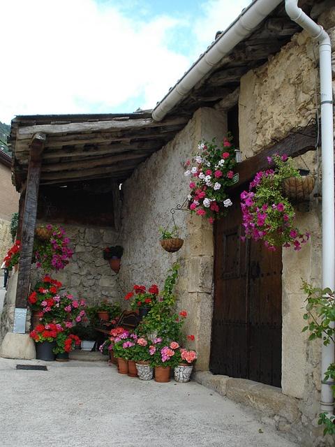 Baquedano - Navarra