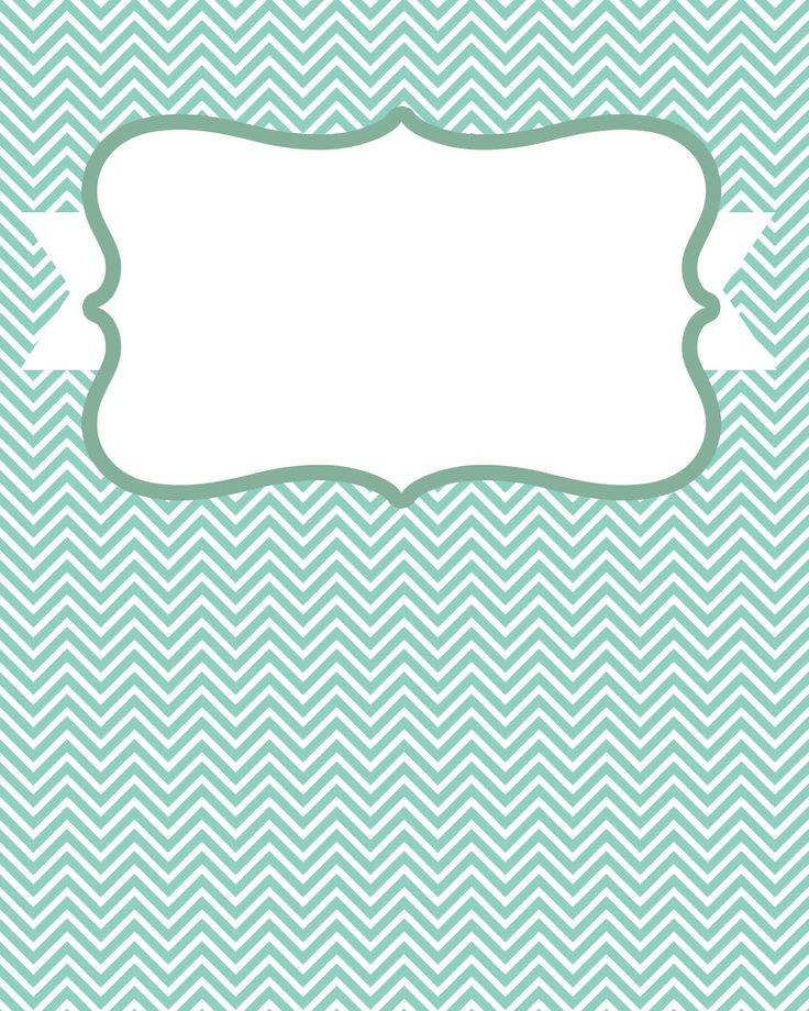17 Best Images About Organization Labels On Pinterest