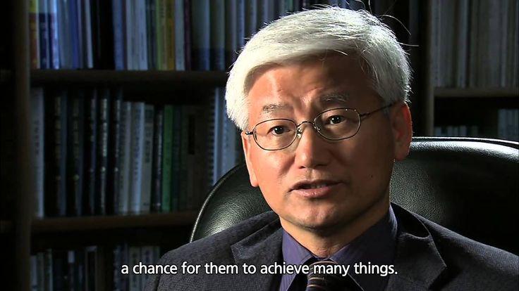 Syngman Rhee-The First President of Korea 1 : KBS Documentary ( Enlighte...