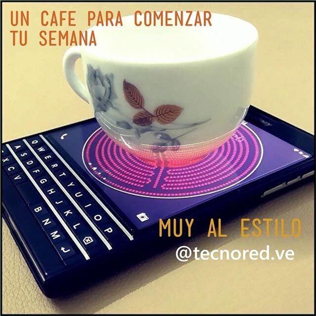 Feliz comienzo de semana gracias a los amigos de @tecnored.ve  #InstaDjs #Producers #PortaldeDjsOficial #Techno #Acarigua #Venezuela #Electro #Dj #Producers #Edm #Reggaeton #Dance #Disco #Festival