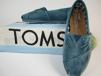 $54 - all they need is an FFA emblem and theyre the perfect FFA toms. wishlist