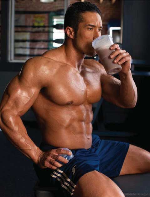 does anabolic steroids cause high blood pressure