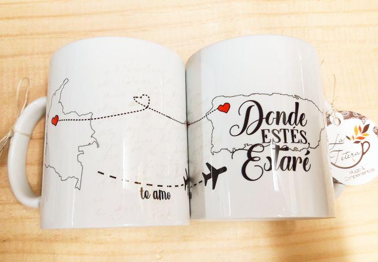y q la distancia no olvide, lo que el corazón recuerda... #contamoshistorias #regalamosrecuerdos