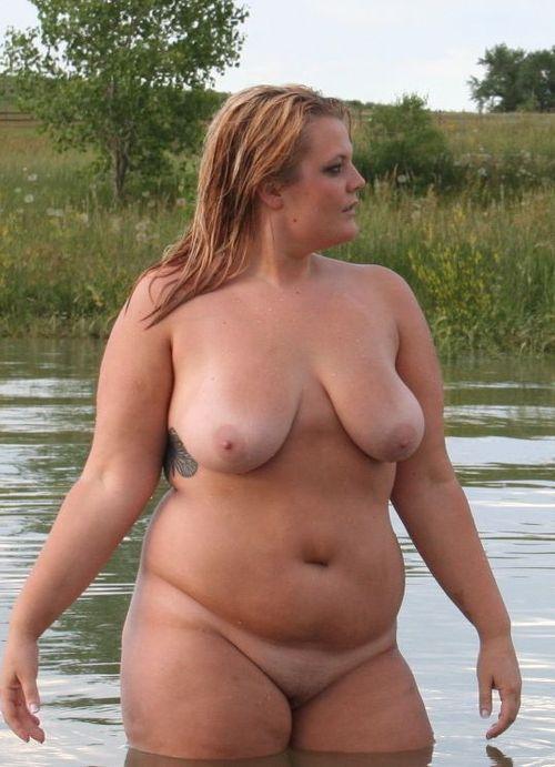 Nude men showing huge penis