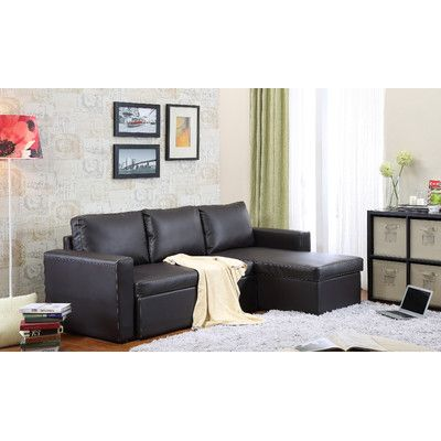 Thy Hom Geor own Sleeper Sectional Products