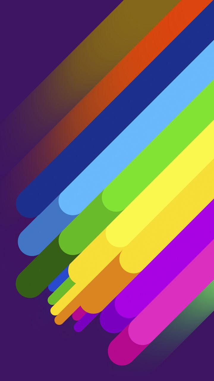 Microsoft Widescreen Wallpapers Free 1920×1440 Microsoft