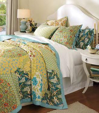 48 Best Images About Art Nouveau Bedroom On Pinterest