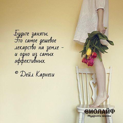 Подписывайтесь@wiolife.ru #цитаты #мысли #вдохновение