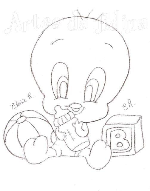 100 Best Looney Tunes Images