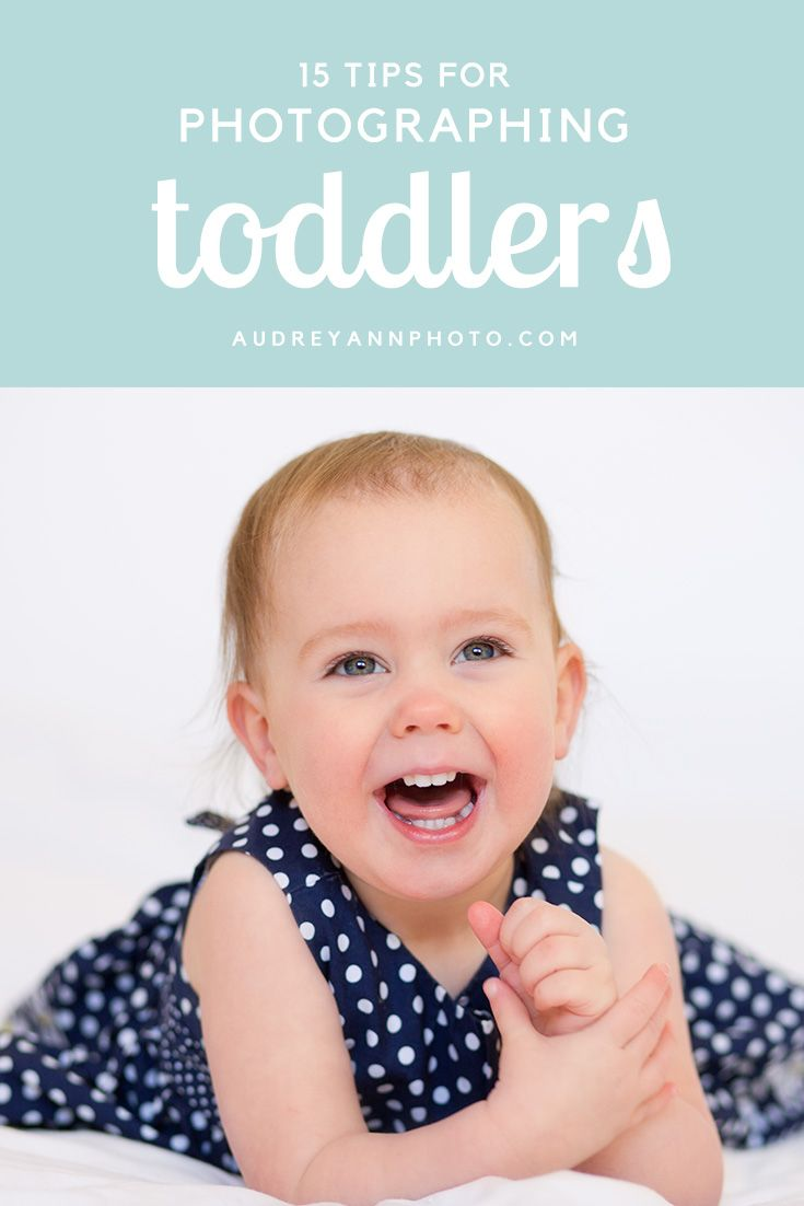 One of the things I am asked most frequently about is whether I have any  tips for photographing toddlers, so I thought I'd put together some for  you!  Although these tips certainly apply to professional photographers  wanting to capture this age group, I've written these more with a parent  photographing their own child in mind - so in natural situations, not  necessarily studios or formally posed.