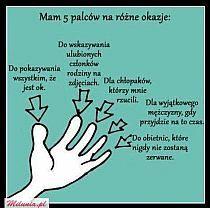 Sentencje, teksty, myśli na Stylowi.pl