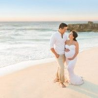 Perth Contemporary Photography