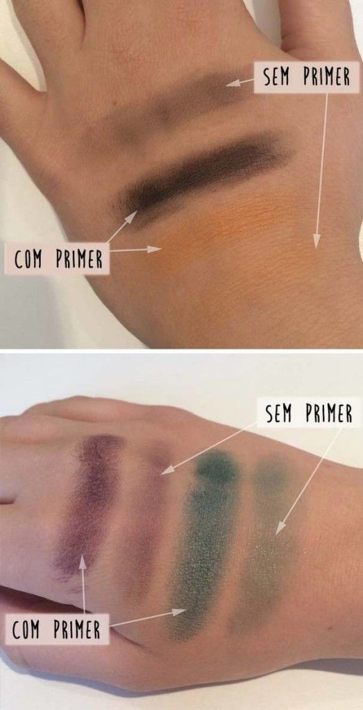 dicas-salvar-maquiagem-10