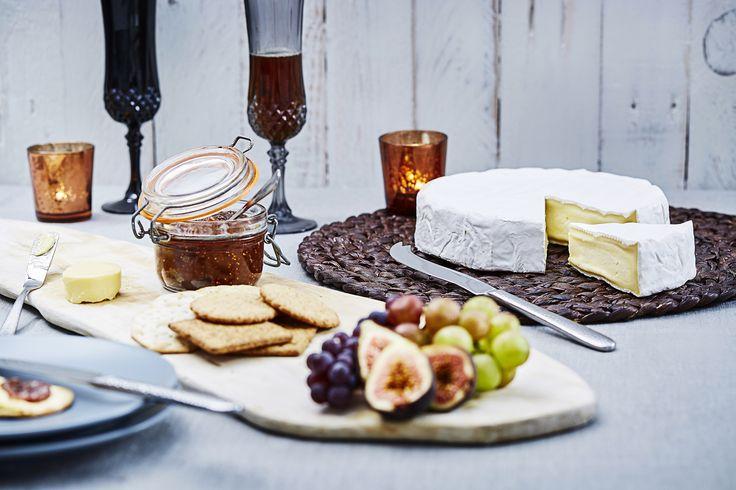 Cheese is always on the menu #NationalVegetarianWeek Styled by Paul Dickson  bossmodelmanagement.co.uk