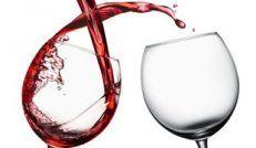 Αντλίες Μεταγγίσεως του κρασιού. Επώνυμα αξεσουάρ και μηχανήματα που να καλύποτουν κάθε ανάγκη σας,θα βρείτε στο online κατάστημά μας.