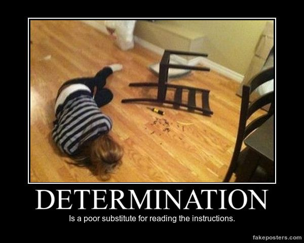 List Of Synonyms And Antonyms Of The Word Motivational Demotivational