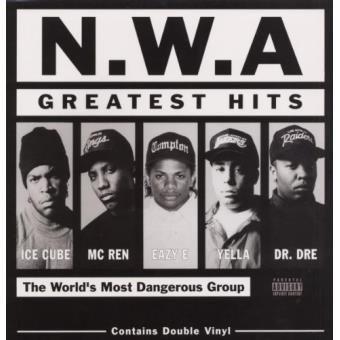 NWA www.nwaworld.com/