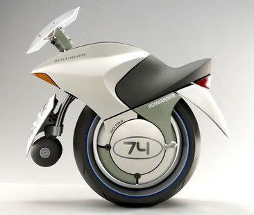 aerodynamic - Google 검색