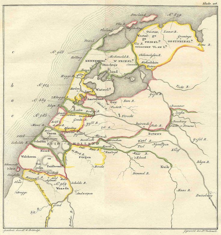 Masaland - Wikipedia