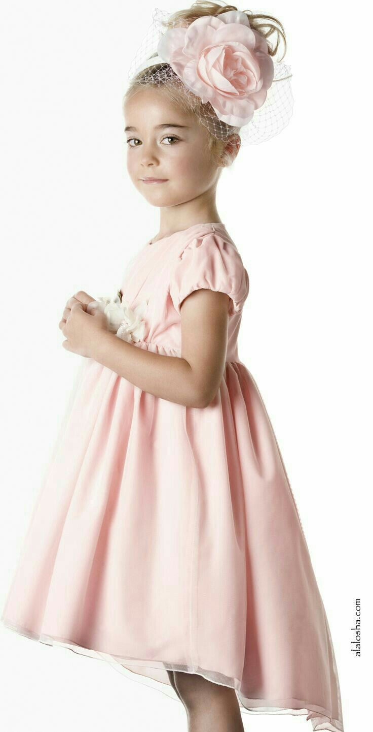 363 best Fashion: Kids Fashion images on Pinterest | Kindermode ...