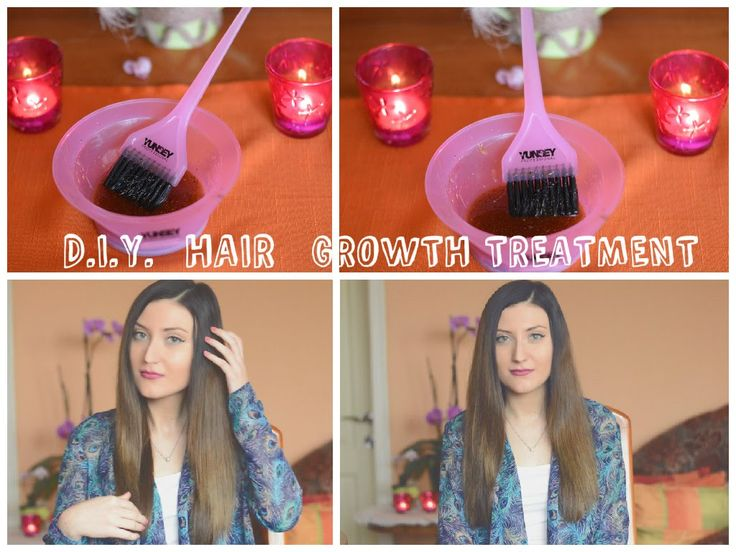 NEW VIDEO is up: https://www.youtube.com/watch?v=NmURwWz3RxM  #hair #haircare #hairgrowth #diy #homemade #homemadehairgrowthmask #hairgrowthmask #hairtreatment