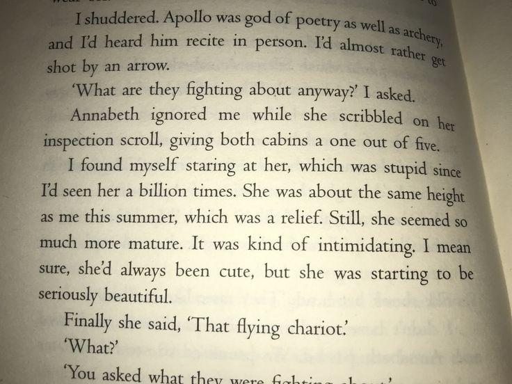 Love this part soooo much