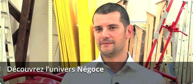 Ali, passionné par son métier, vous explique les activités du Chauffeur PL Grutier  http://www.groupesamserecrute.fr/fr/recrutement/points-de-vente/chauffeur-pl-grutier
