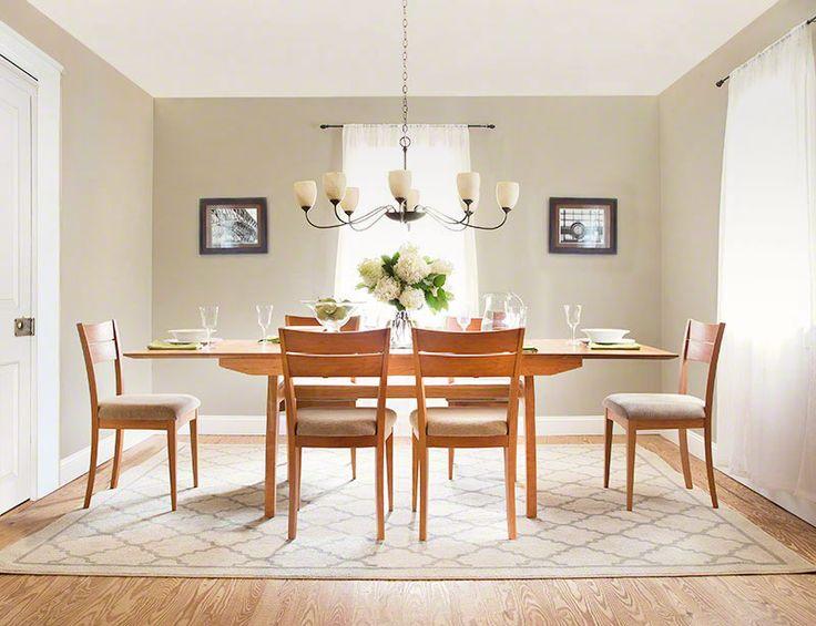 148 best Dining Room Furniture images on Pinterest