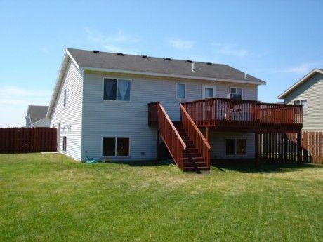Decorating A Bi Level Home Bi Level House Plans Bi Level Plans Split Level Plans With Bi