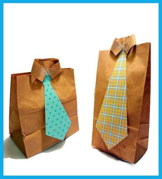 El Día del Padre se acerca... ya tienen regalos? Las mejores ideas encontrarán en Linio: http://cuponesdescuentos.com.mx/linio