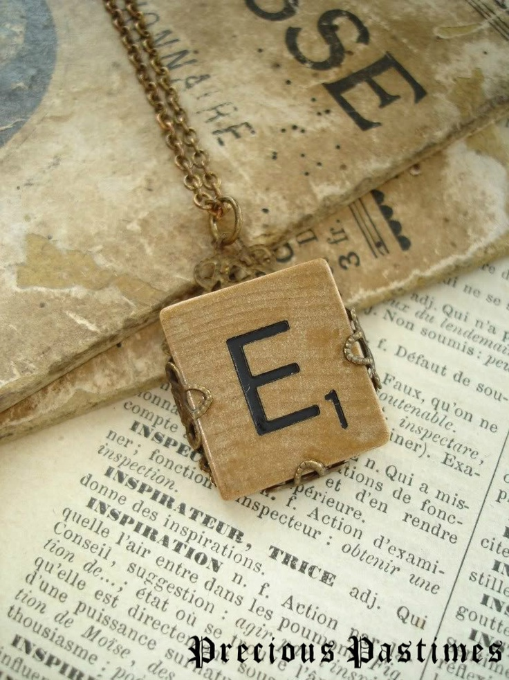 The 58 best images about Eeeee! on Pinterest Pewter, Calligraphy - suggestion letter