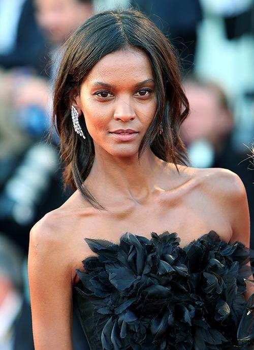How-To: Make Layered Hair Look Glamorous