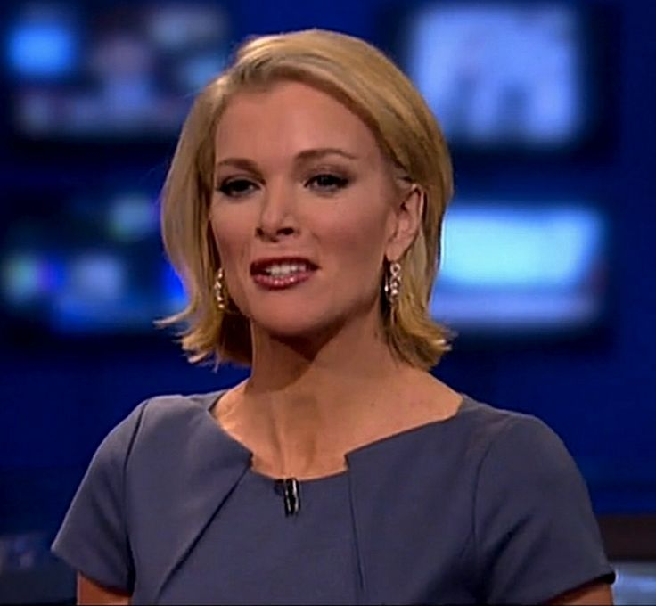 fox news anchors - 736×680