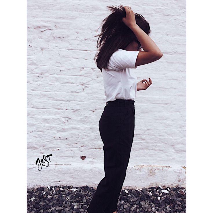 Girl, image, fashion, dream, fashion girl