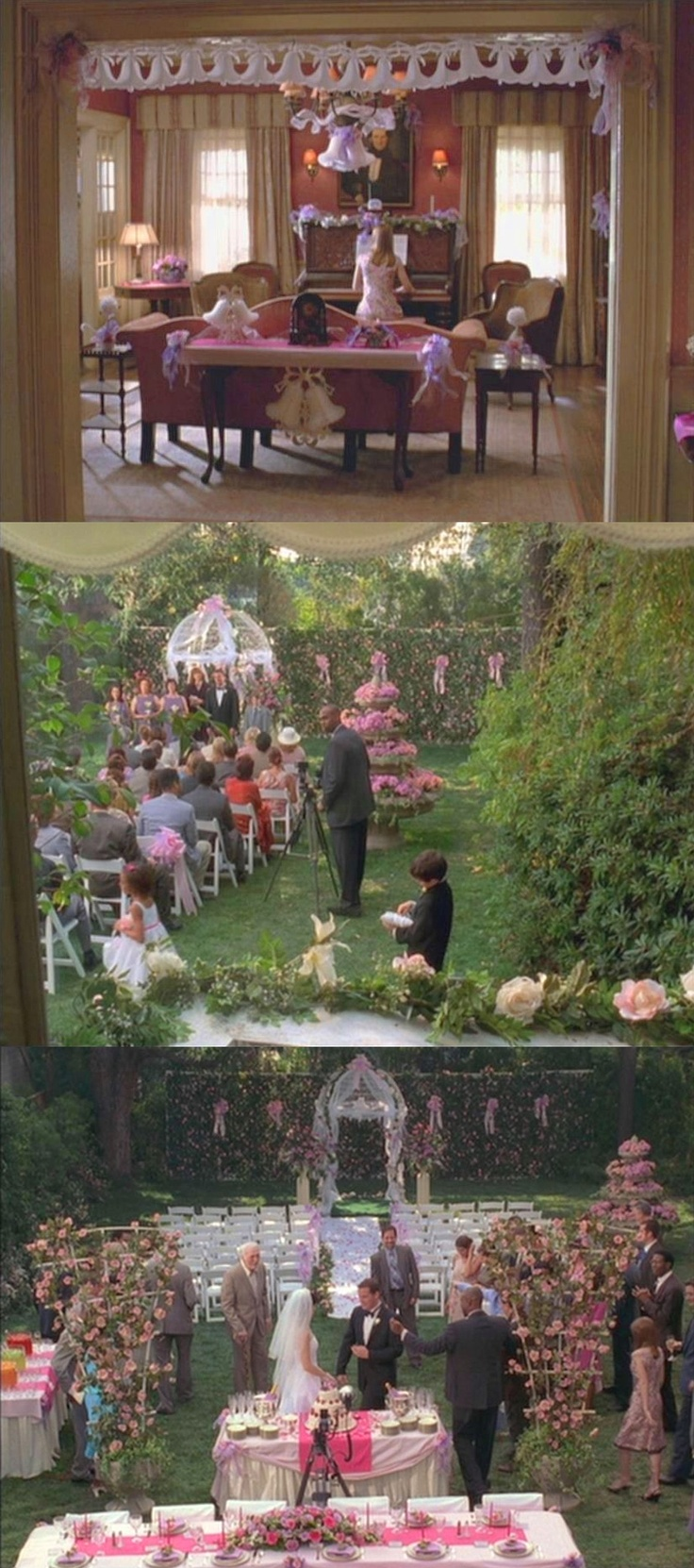 9 best backyard events images on pinterest backyard parties
