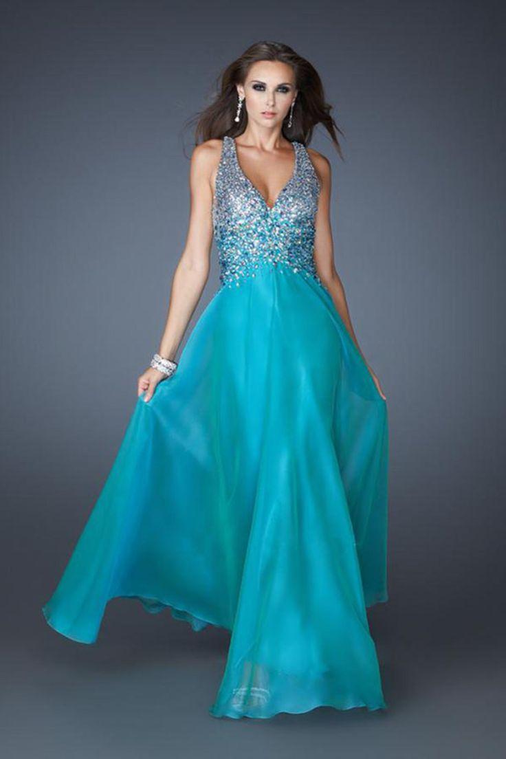 Fantastic Prom Dresses Victoria Bc Ornament - All Wedding Dresses ...